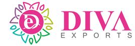 diva exports